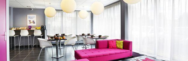 Location résidence étudiante Lyon 8 à Lyon - Photo 8