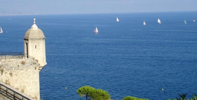 Residenza Le Lido à Cagnes sur Mer - Photo 5