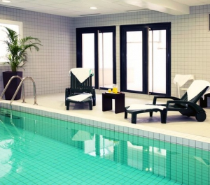 R sidences appart h tel nemea location d 39 appartement for Appart hotel paris avec piscine