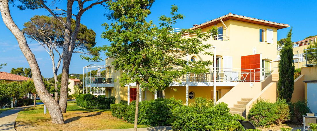 Activit s touristiques six fours avec la r sidence vacances les terrasses des embiez en hiver - Office de tourisme six fours les plages ...