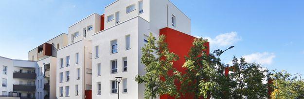 Location résidence étudiante Dijon Eiffel à Dijon - Photo 3