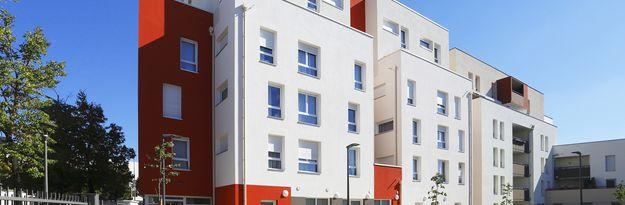 Location résidence étudiante Dijon Eiffel à Dijon - Photo 11