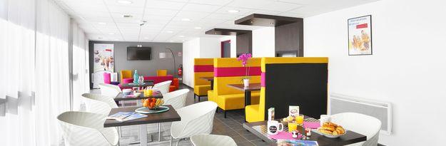 Location résidence étudiante Aix Campus 1 à Aix-en-Provence - Photo 20