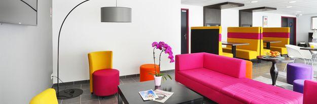 Location résidence étudiante Aix Campus 1 à Aix-en-Provence - Photo 13