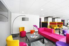 Aix Campus 1 à Aix-en-Provence - Photo 11