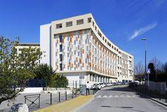 Aix Campus 1 à Aix-en-Provence - Photo 4