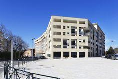 Aix Campus 1 à Aix-en-Provence - Photo 3