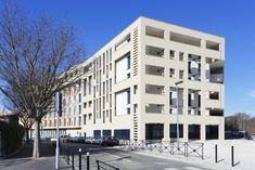 Aix Campus 1 à Aix-en-Provence - Photo 2