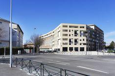 Aix Campus 1 à Aix-en-Provence - Photo 1