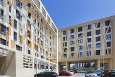 Aix Campus 2 à Aix-en-Provence - Photo 6