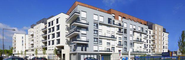 Location résidence étudiante Créteil Campus à Créteil - Photo 7