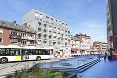 Amiens Beffroi à Amiens - Photo 6