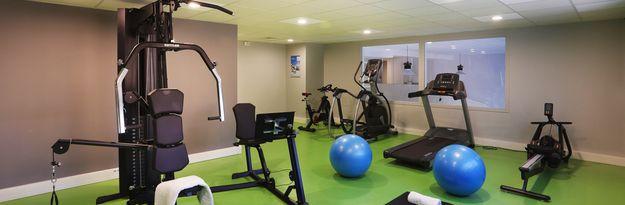 Location résidence étudiante Nanterre Campus à Nanterre - Photo 3