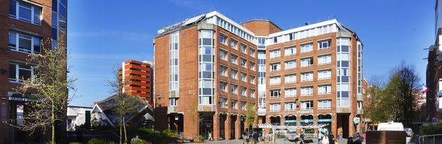 Location résidence étudiante Villeneuve Métropole à Villeneuve d'Ascq - Photo 9