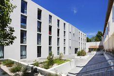 Montpellier Carré du Roi à Montpellier - Photo 4