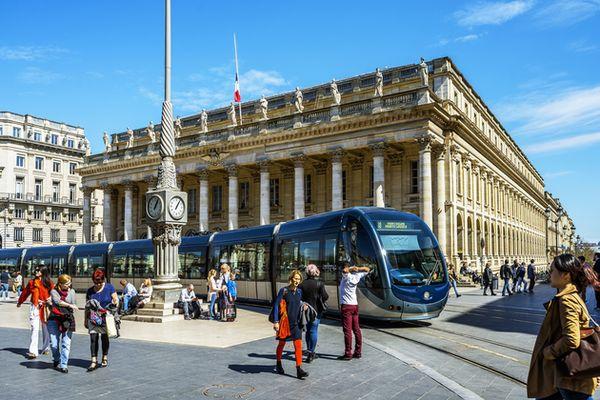 A découvrir à Mérignac - Photo 5