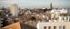 Toulouse Concorde à Toulouse - p17