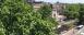 Toulouse Concorde à Toulouse - p13