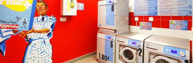 Location résidence étudiante Rennes Villejean à Rennes - Photo 8