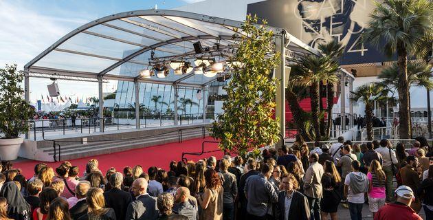 Residence Cannes Palais à Cannes - Photo 10