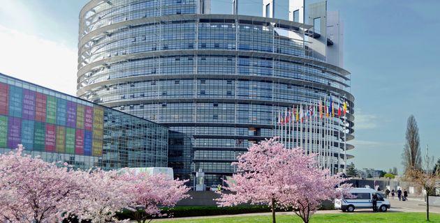 Résidence Elypseo Strasbourg à Strasbourg - Photo 3