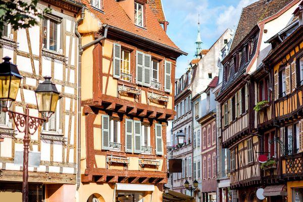 A découvrir à Strasbourg - Photo 4