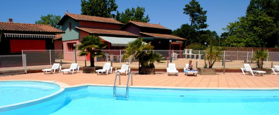 Tourist Activities Les Rives De St Brice   Village De Pêcheur In Summer