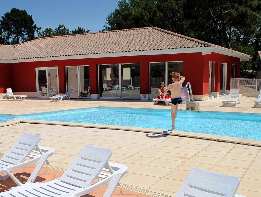 This House Rental In The Arcachon Basin Is A Great Base For Numerous  Excursions To The Surrounding Bordeaux Wine Country, The City Of Bordeaux,  Les Landes, ...