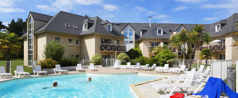 Location Appartement Saint Briac Sur Mer
