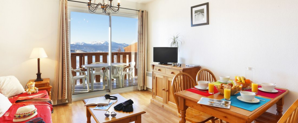 location appartement ski pyrenees le bon coin