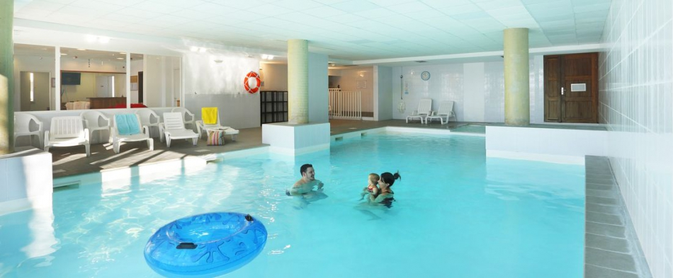 residence vacance font romeu