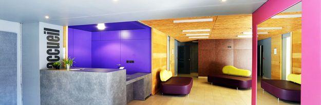 Location résidence étudiante Montécristo à Nantes - Photo 3