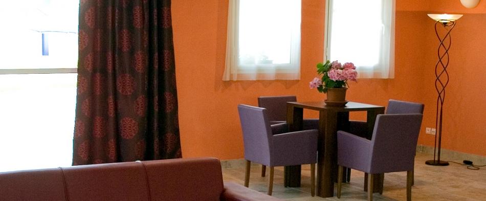 Tourisme azay le rideau pendant des vacances d 39 hiver - Les jardins de la renaissance azay le rideau ...