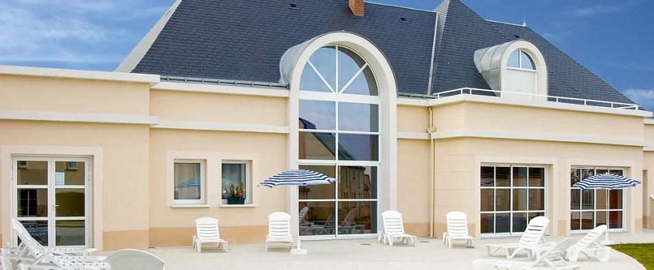 Prix réservation location appartement vacances à Azay-Le-Rideau ...