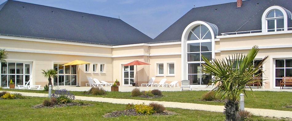 Adresse Les Jardins Renaissance En Indre Et Loire Pour