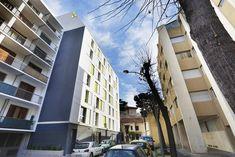 Marseille Timone à Marseille - Photo 1