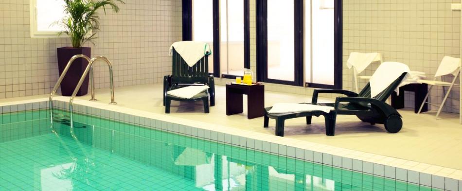 prix r servation location appartement vacances nancy. Black Bedroom Furniture Sets. Home Design Ideas