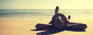 vacances rime avec détente